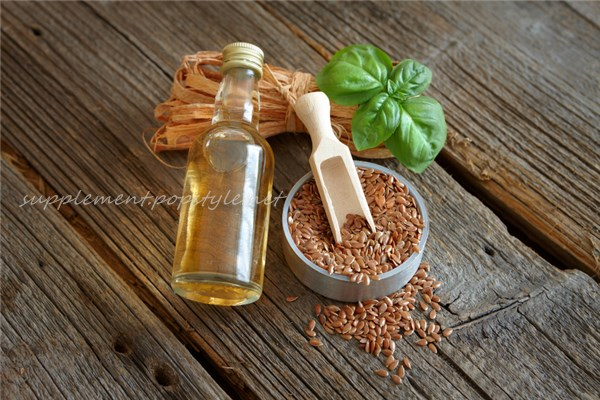 linseed-oil-1